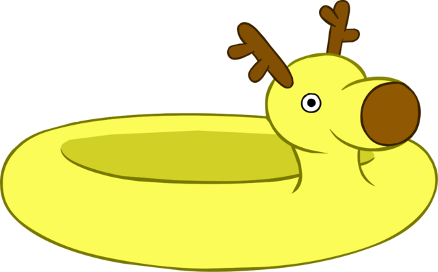 File:Reindeer Floaty icon.png