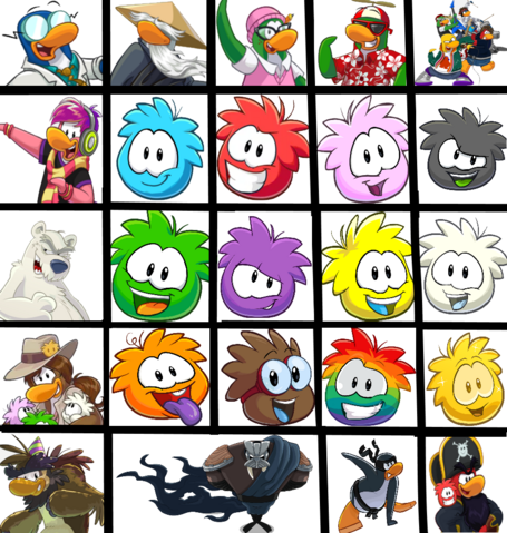 File:Super Smash Penguin Bros Brawl Characters.png