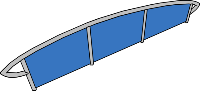 File:Arch Ramp furniture icon.png