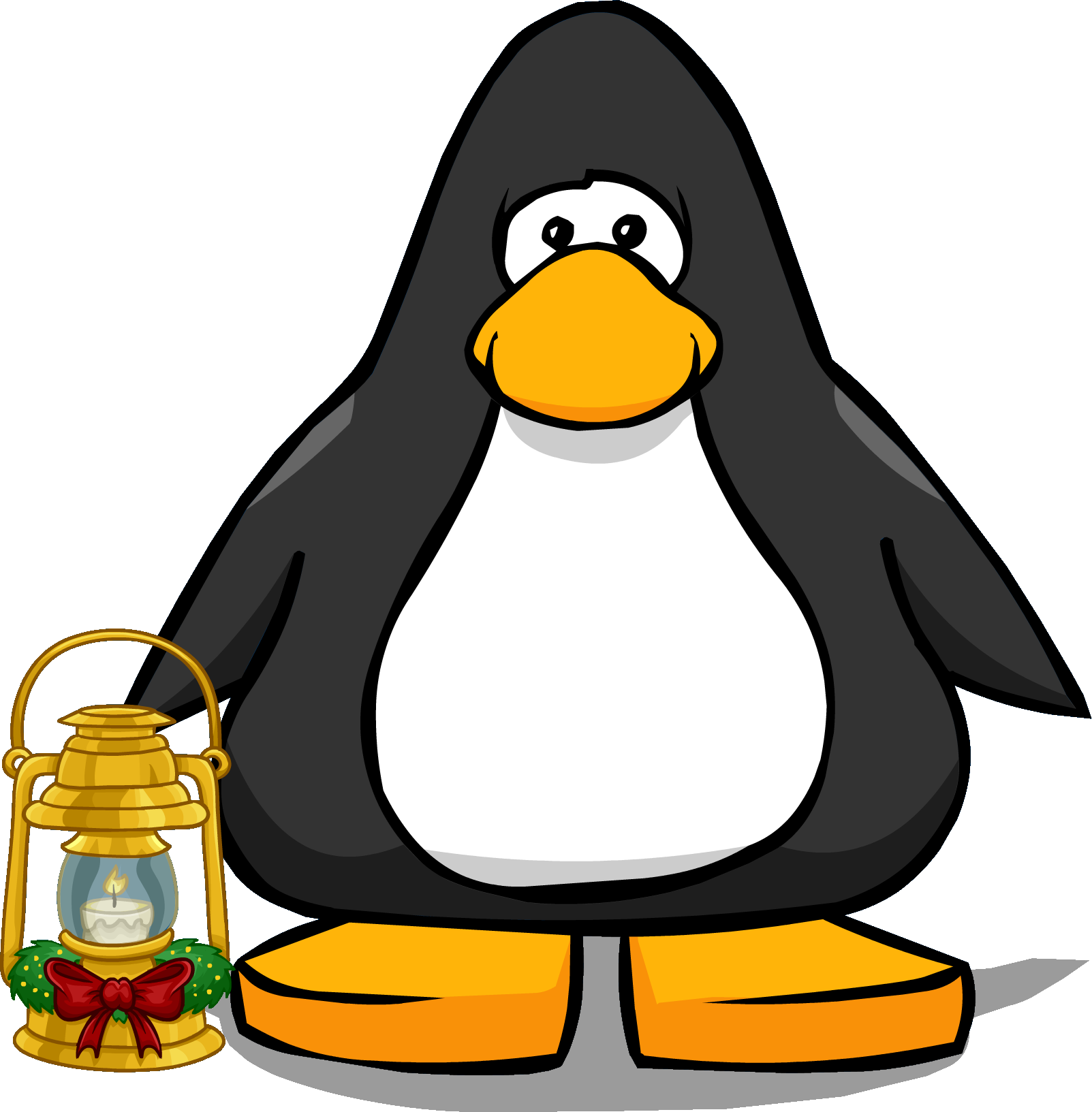 File:Holiday Lantern PC.png