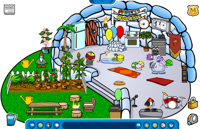 File:Igloo 1.png
