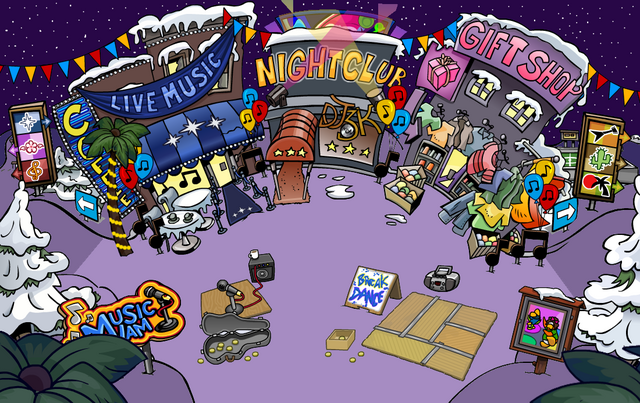 File:MusicJam2013CustomTown.png