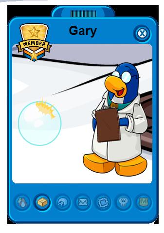 File:NewGplayercard.png