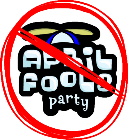 File:No april fools.png