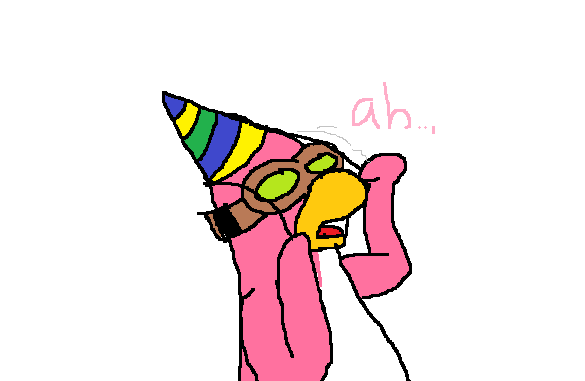 File:Salsoam doesn't know how to wear party hats.png