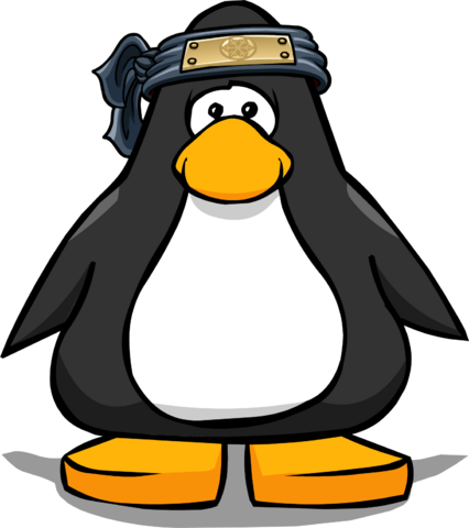 File:Snow Headband from a Player Card.png