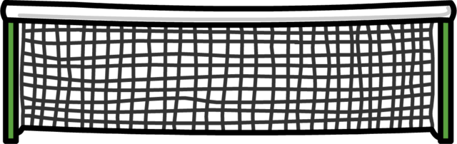 File:Tennis Net furniture icon.png