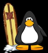 TheMagicSurfboardPC