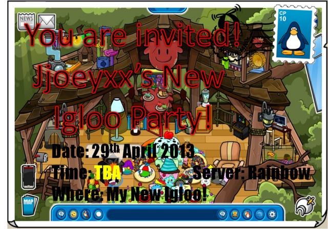 File:You're Invited To My Party!.png