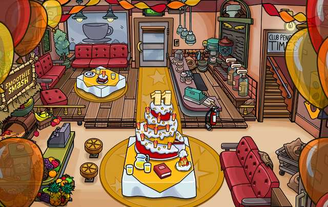 File:11th Anniversary Party Coffee Shop.png