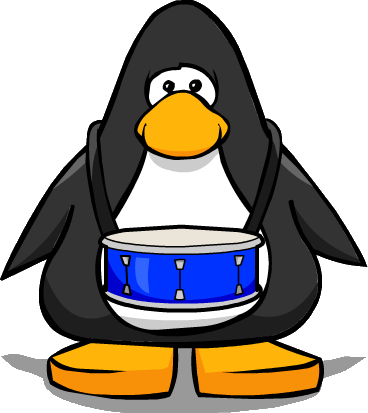 File:Blue Snare Drum PC.png