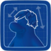 Blueprint The Best Mess icon