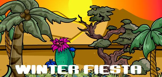 File:Fiesta09.png