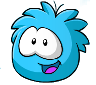 File:Trans puffle.png