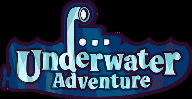 File:Underwater Udventure logo.png
