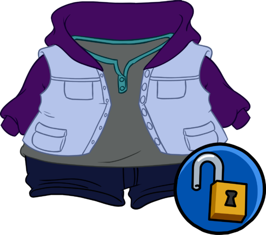 File:Around Town Outfit icon.png