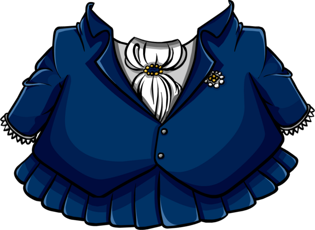 File:Business Dress icon.png