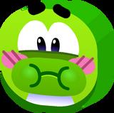 CPI Party Plaza emoji 2