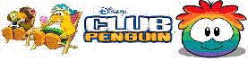 File:Club penguin wikia a logo.png