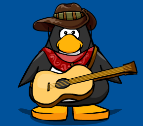 File:Country Pengy.PNG