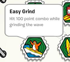 File:Easy grind stamp book.png