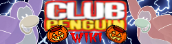 File:Halloween logo 2 dps.png