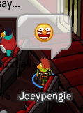 File:JWPengie Story 8.2.5.png