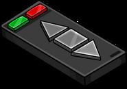 Jumbo Remote sprite 003