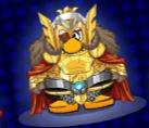 Odin.png
