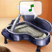 File:Piano1.PNG