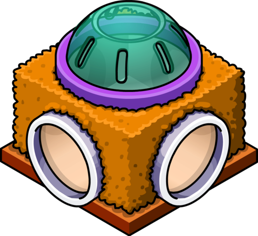 File:PuffleTubeBox-2223-Orange.png
