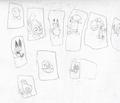 Thumbnail for version as of 20:56, September 6, 2014