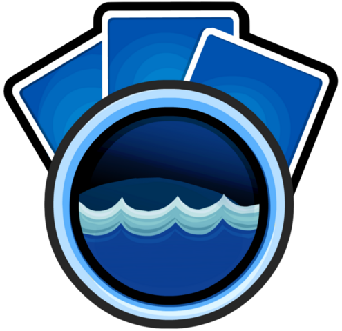 File:Water Booster Deck.PNG