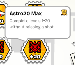 File:Astro20 max stamp book.png