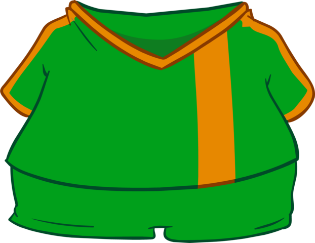 File:Clothing Icons 24133.png