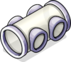 Long Window Tube sprite 006