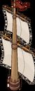 Mast sprite 011