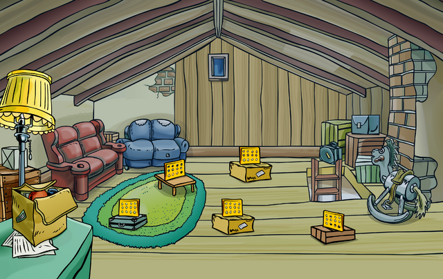 File:Operation Puffle Lodge Attic.png