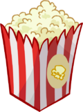 Popcorn Puffle Food.png