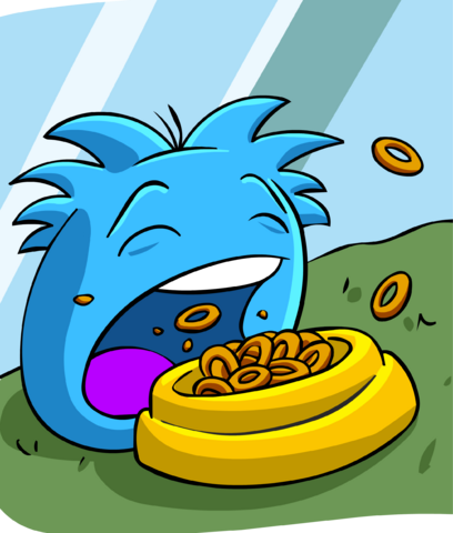 File:Puffle O's card image.png
