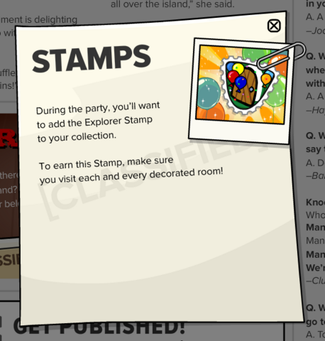File:Stamps Secret.png