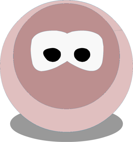 File:Camp Penguins Color Contest 2012 Rosy Brown.png