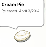 File:CreamPiePinSB.png