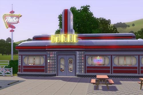 File:David's Diner.jpg