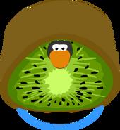 KiwiCostumeinGame