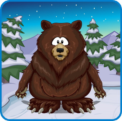 File:Nice Bear.png