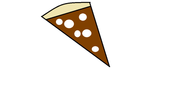 File:Pizza4.png