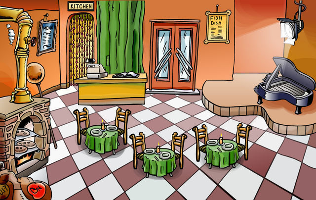File:Pizza Parlor 2006-2012.png