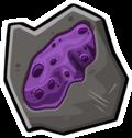 Prehistoric Party 2016 interface icon