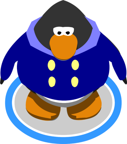 File:Blue Duffle Coat ingame.PNG